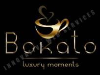 Bokato logo
