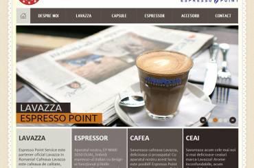 www.espressopoint.ro