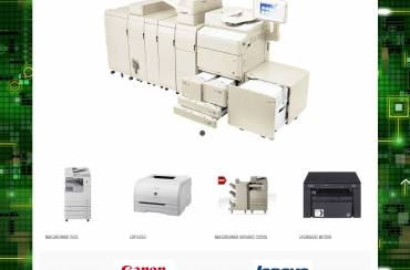 www.printer-expert-romania.ro