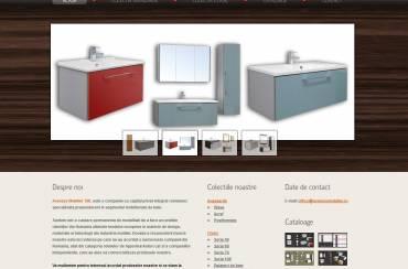 www.avensysmobilier.ro
