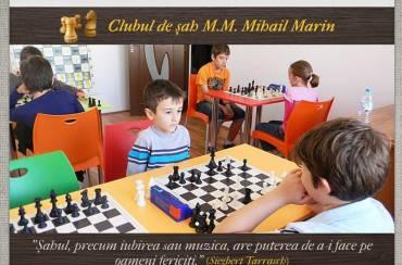 www.sahclubmihailmarin.ro