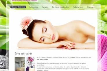www.estetika-salon.ro