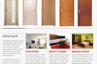 www.alpi-usi-interior.ro