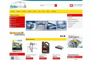 www.depozitul-de-piese-auto.ro