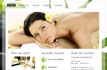 www.phoenix-cursuri-cosmetica.ro