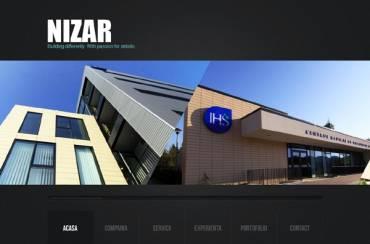 www.nizar.ro