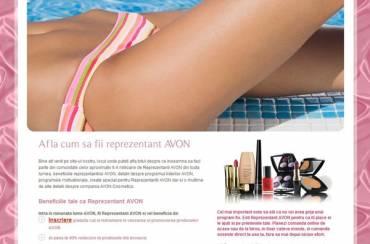 www.avonreprezentant.ro