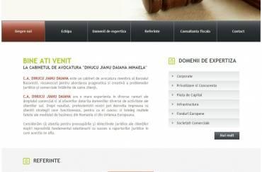 www.avocatdinucu.ro