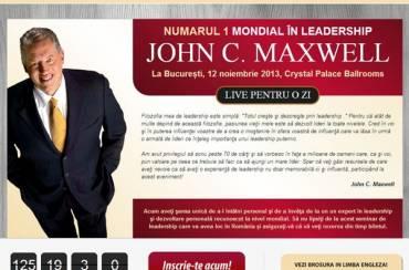 www.leadershipeffect.ro