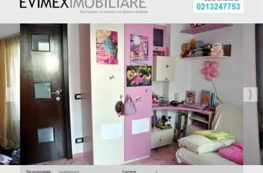www.evimex.ro