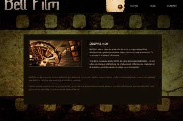 www.bellfilm.ro