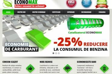 www.consum-carburant.ro
