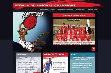 www.basketchampions.ro