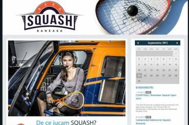 www.aerosquash.ro
