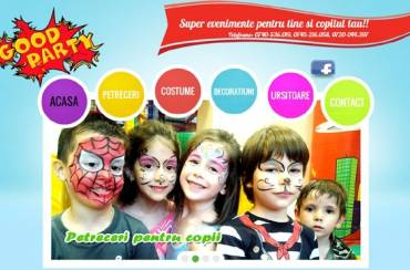 www.petrecericopiiursitoare.ro