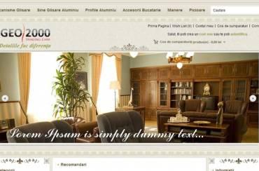 www.geo-accesorii-mobilier.ro