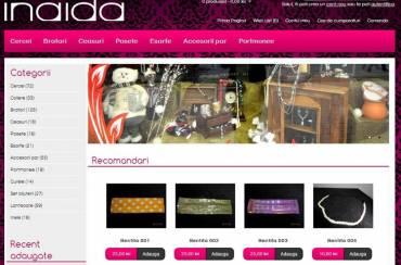 www.inaidamax.ro