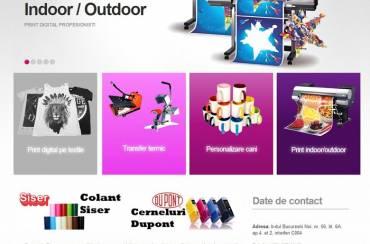 www.coloursprint.ro