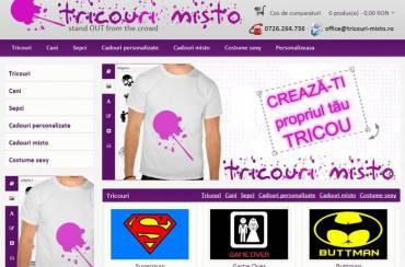 www.tricouri-misto.ro