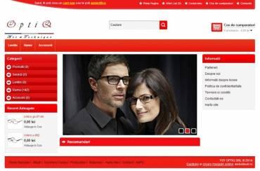 www.optiq.ro