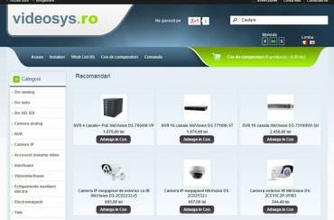 www.videosys.ro