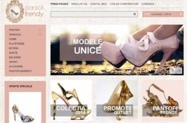 www.pantofi-trendy.ro