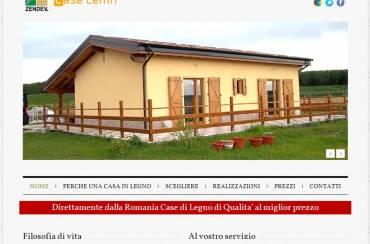 www.caseinlegnozendev.it