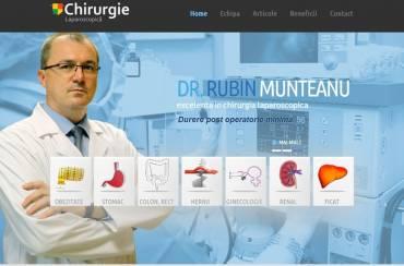www.chirurgielaparoscopica.ro