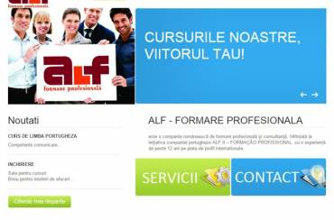 www.alf-cursuri.ro
