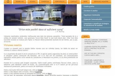 www.audienta-generala.ro