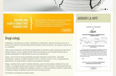 www.apit.ro