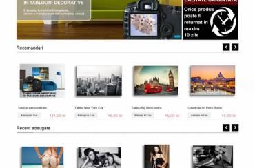 www.tablouri-online.net