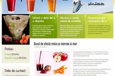 www.sucsanatos.ro