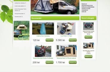 www.eco-ride.ro