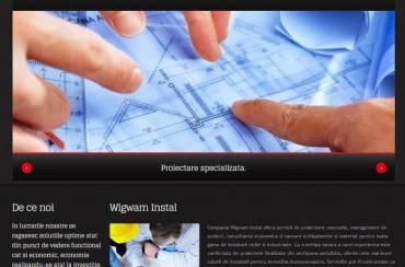www.wigwaminstal.ro