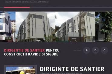 www.diriginte-constructii.ro