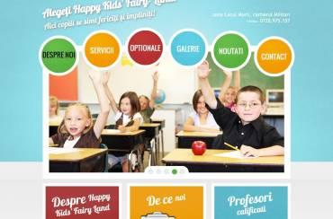 www.happykids-fairyland.ro
