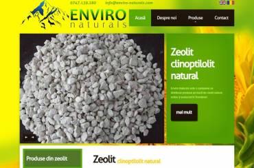 www.enviro-naturals.com