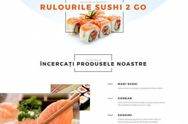 www.livrare-sushi.ro