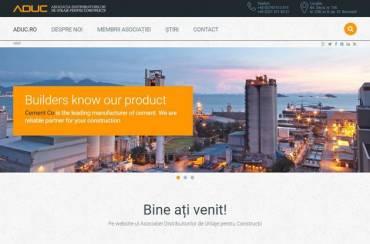 www.aduc.ro