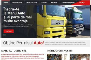 www.manu-autoserv.ro