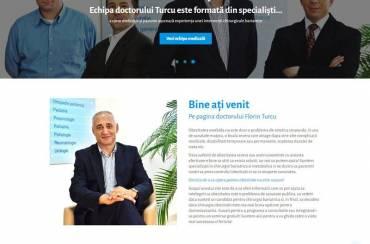www.turcuflorin.ro