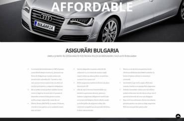 www.asigurariinbulgaria.ro