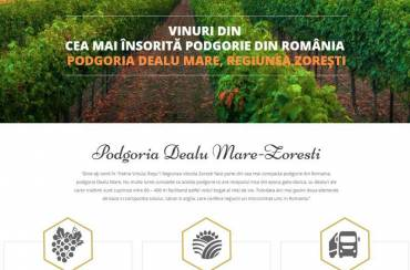 www.zoresti.ro