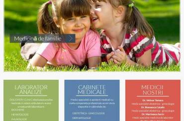 www.discoveryclinic.ro