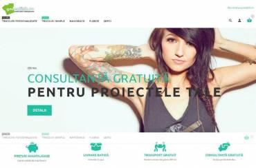 www.greenfish.ro
