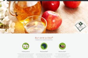 www.olea.com.ro