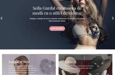 www.seilagurdal.ro