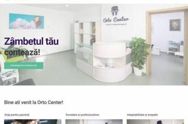 www.ortocenter.ro