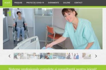 www.totalhoreca.ro